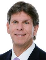Randy Hughes Partner Bennett Jones LLP