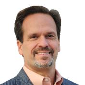 Randy Whitmeyer Partner Morningstar Law Group