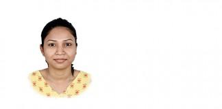Reshma Pramila Minz Associate Lall Lahiri & Salhotra