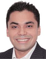 Rishi Raj Associate Singhania & Partners