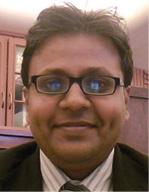 Ritesh Kanodia Economic Laws Practice