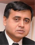 Rohit Jaiswal Partner Singhania & Partners