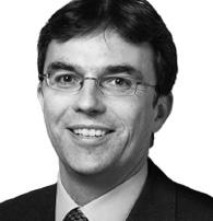 Roland Mueller 菲谢尔律师事务所 合伙人