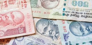 Runwal rises up with KKR funding