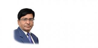 S Prabhakar, LEXport