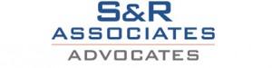 S&R_Associates_logo
