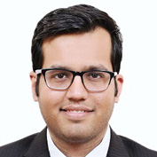 Saiyam_Chaturvedi_-_Link_Legal_India_Law_Services