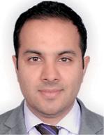 Saurabh Bhasin Partner Trilegal