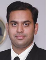 Saurav Sood Associate Amarchand & Mangaldas & Suresh A Shroff & Co