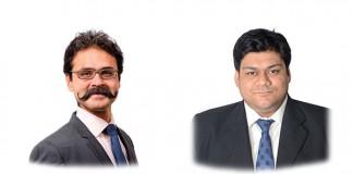 Sawant Singh and Aditya Bhargava Foreign portfolio investors still waiting for easier entry