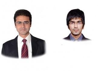 Sawant Singh,Hemant Krishna V,Phoenix Legal