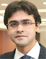 Sawant Singh Partner Trilegal
