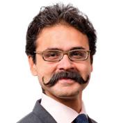 Sawant Singh at Phoenix Legal