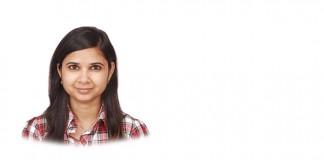 Shabnam Khan,Senior associate,Lall Lahiri & Salhotra