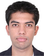 Sharan A Kukreja Associate Singhania & Partners