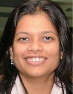 Shradha Dubey Senior associate Singhania & Partners