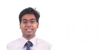 Palash Ranjan Gupta,Associate,S&R Associates