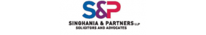 Singhania_&_Partners_logo-201008-CMYK