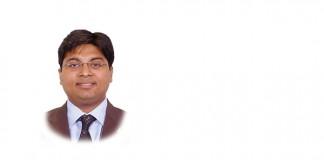 Soumya Mohapatra,Associate,Khaitan & Co