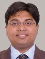 Soumya Mohapatra Associate Khaitan & Co