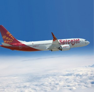 Spicejet_737_MAX_2