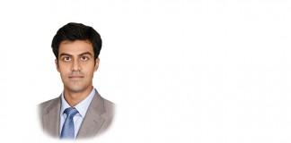 Subhayu Chatterjee,Associate,Khaitan & Co