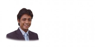 Subhayu Sen,Associate,Khaitan & Co