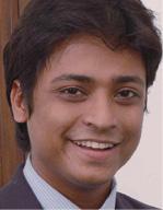Subhayu Sen Associate Khaitan & Co
