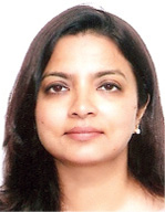 Suchitra Chitale Partner Chitale & Chitale Partners