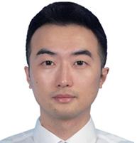 Tang Shi Junior Partner Grandway Law Offices