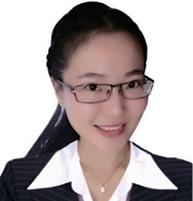 兰天阳 中伦律师事务所律师