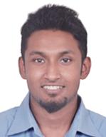 Tushar Alphonse John Associate Lall Lahiri & Salhotra
