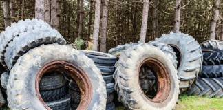 US lowers duties on Indian tyres