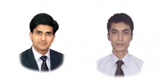 Uday Walia,Brajendu Bhaskar,S&R Associates