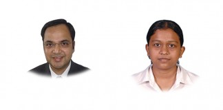 Udayan Choksi,Divya Jeswant,Economic Laws Practice