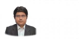 Utsav Mukherjee - Vidhii Partners