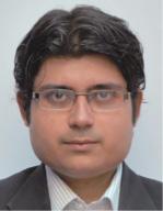 Utsav Mukherjee Associate Vidhii Partners