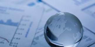 Vedanta issues US$1 billion in bonds