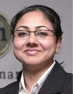 Varun Nair Associate Amarchand & Mangaldas & Suresh A Shroff & Co