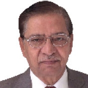 Vijai_Mathur_-_Link_Legal_India_Law_Services