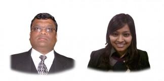 Vikas Goel,Neha Goyal,Singhania & Partners