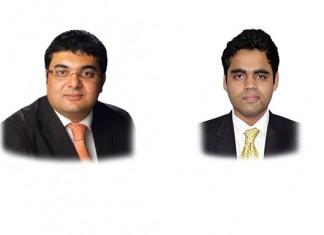 Vivek Vashi and Utkarsh Srivastava, Supreme Court validates two-tier arbitration process