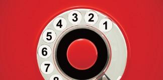 Vodafone gets through