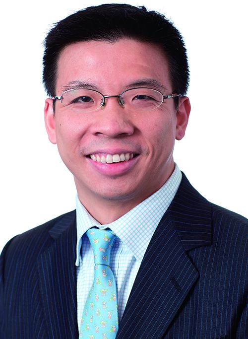 hong kong law reports and digest •hong kong public law reports, 1993 -2006 •hong kong law reports and digest, 2007 -2012 •archbold: hong kong 2004 criminal law, practice & pleadings (1st ed.