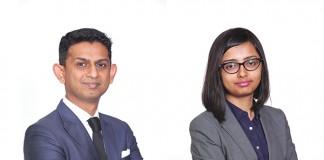 William Vivian John and Tanaya Sanyal Decoding the FDI policy liberalization in food retail
