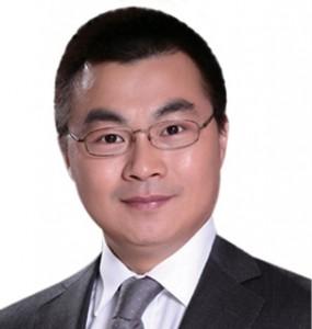 Zhao Lihui Partner East & Concord Partners