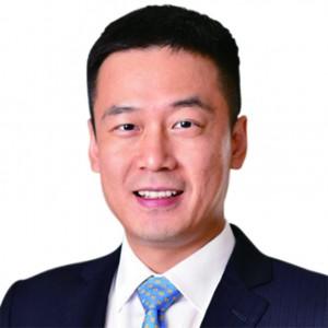 Zhou Hao-cutout