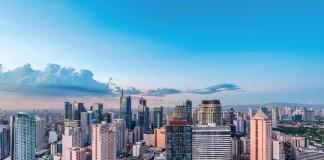 ADB loan for Asian micro entrepreneurs