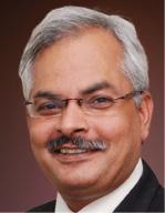 Abhai Pandey,Lawyer,Lex Orbis IP Practice