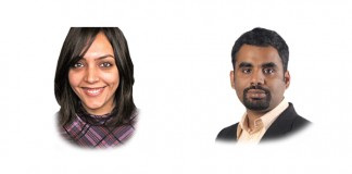 Akanksha Midha,Sriram Ramachandran,Phoenix Legal